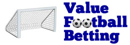 Value Football Betting